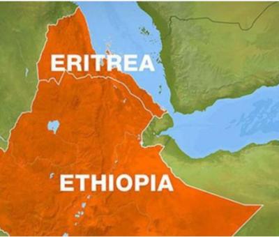 600 dead in Tigray unrest – Ethiopia