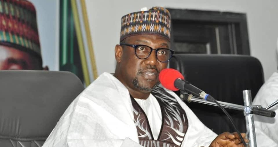 Coronavirus: Niger State Govt Directs Civil Servants To Stay At Home