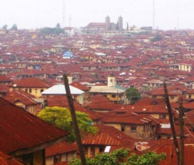 Ila Orangun remains cradle of Igbomina Kingdom – Ila Orangun Elders says