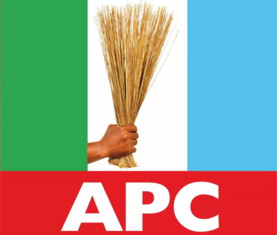 Oyo APC groups collapse structures, vow to unseat Governor Seyi Makinde in 2023