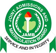 JAMB shifts 2021 UTME exam to June