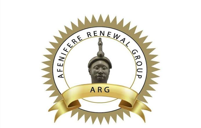 """""""Now Nigeria is finished""""- Afenifere reacts to the release of Kankara boys"""
