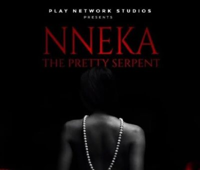 Bovi to Feature in 1994 remake of 'Nneka the Pretty Serpent' Movie