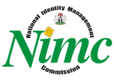 Federal government extends deadline for linking of NIN to Sim cards