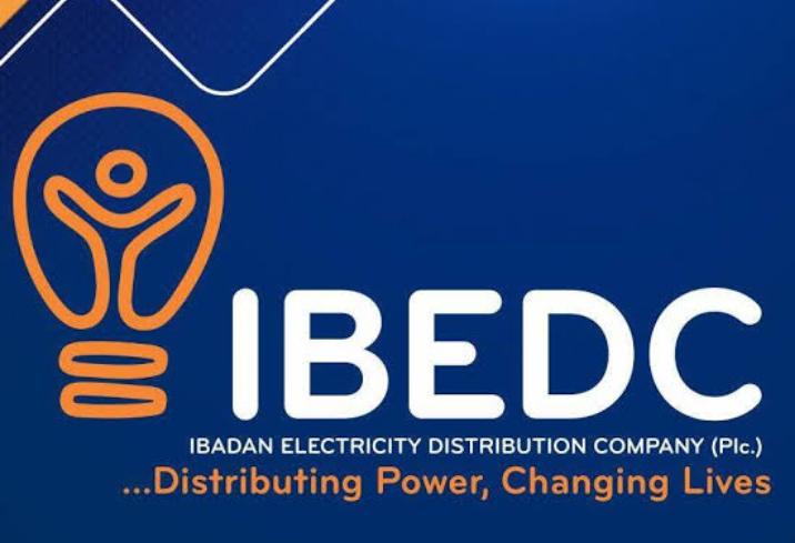 IBEDC begins distribution of 104,000 free meters