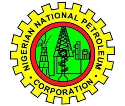 NNPC sets to raise $1bn loan to revamp Port Harcourt refinery
