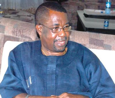 Fulani Herdsmen: Makinde, Akeredolu right to issue orders – Dr. Olu Agunloye