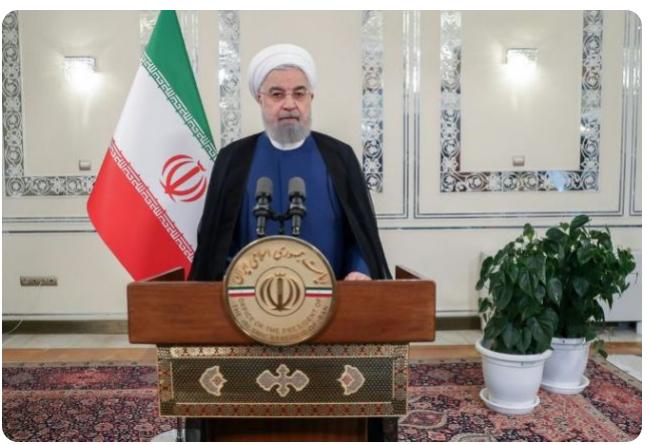 Seven UN members including Iran lose right to vote over unpaid dues