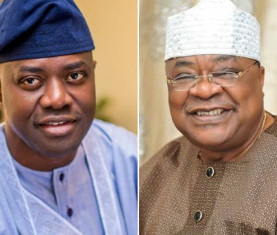 Insecurity: Convene council of state meeting now! – Alao Akala urges Seyi Makinde