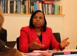 Kogi Governor Needs Proper Education On COVID–19 says Professor Chinedum Babalola