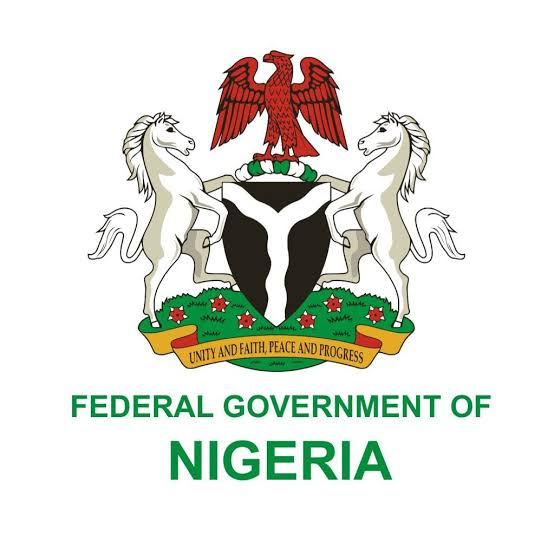 FG To Borrow Unclaimed Dividends From Nigerians