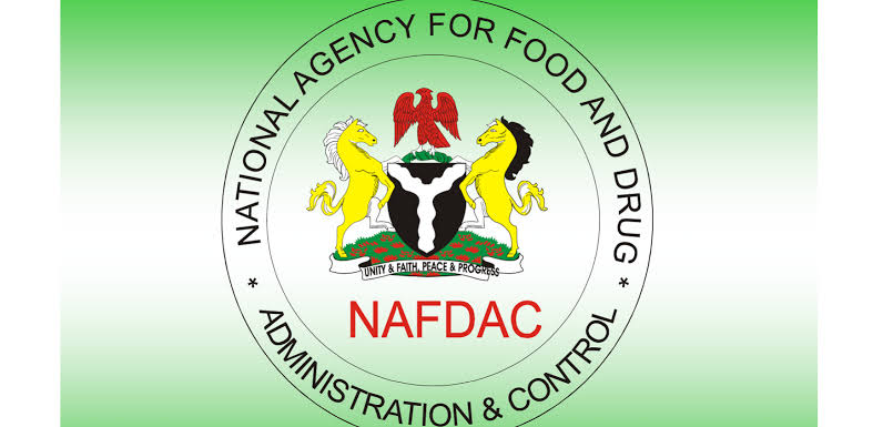 """We will not subject the covid-19 vaccine to fresh clinical trials""- NAFDAC"
