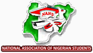 NANS urges Federal government not to postpone schools resumption