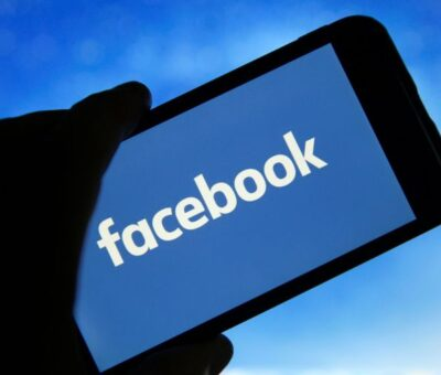 Facebook To Pay $650 Million to Finance US Privacy Lawsuit Settlement