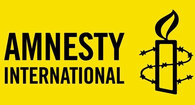 Education Is Under Attack In Northern Nigeria – Amnesty International