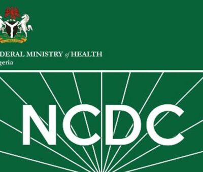 NCDC shuts down Abuja laboratory for issuing fake COVID-19 results