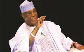"""""""You're part of the rot Nigeria has become' - Presidency tells Atiku"""