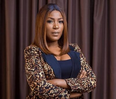 """Coming to America 2 was Nothing close to Classic"" – Linda Ikeji"