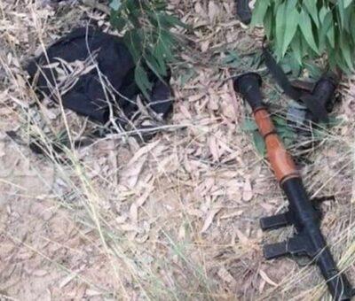 Notorious Fulani herdsman, Iskilu Wakili arrested in Oyo
