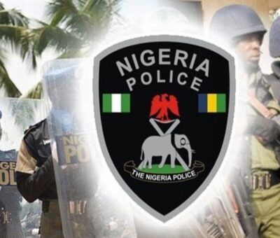 Oyo Police Command confirms the release of abducted quarry workers in Ibadan