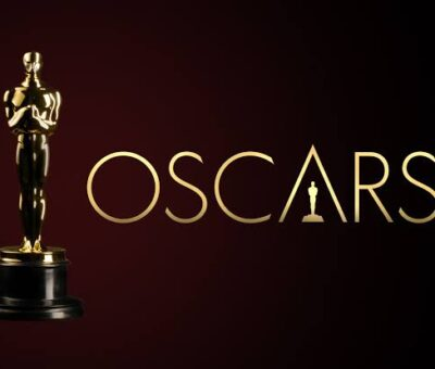 Fans call out Oscars organizers for snubbing Chadwick Boseman in 'Best Actor Category'