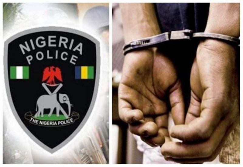 BREAKING: School Principal arrested in Lokoja for raping and pimping out female students