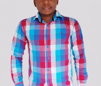 Maxwell Eseosa, UNIBEN lecturer shot dead by Unknown gunmen