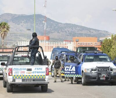 Notorious Jalisco cartel hunts down Guanajuato police officers at their homes, kill them in front of their families
