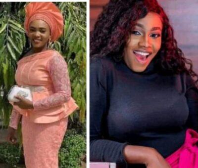 Nigerian lady shot dead by suspected herdsmen in Edo State