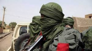 Unknown Gunmen attack Imo Lawmaker's house, beheaded the  gateman and set house ablaze