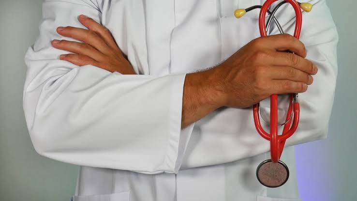 NMA expresses concern as 105 Doctors resign in Ondo State