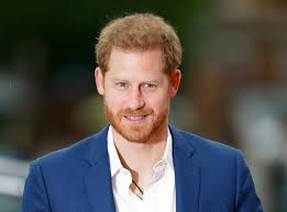 Prince Harry condemns attack on  Afghanistan charity miners