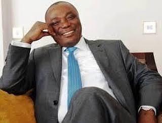 Court acquits PDP Senator, Nwaoboshi of N322m fraud charge by EFCC