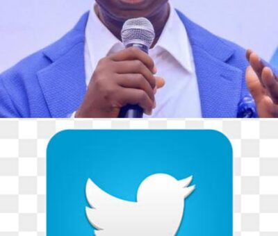 I wholeheartedly support Twitter Ban by federal government- Billionaire Ned Nwoko