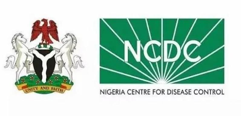 NCDC confirms 15 cases of Monkey pox in Nigeria