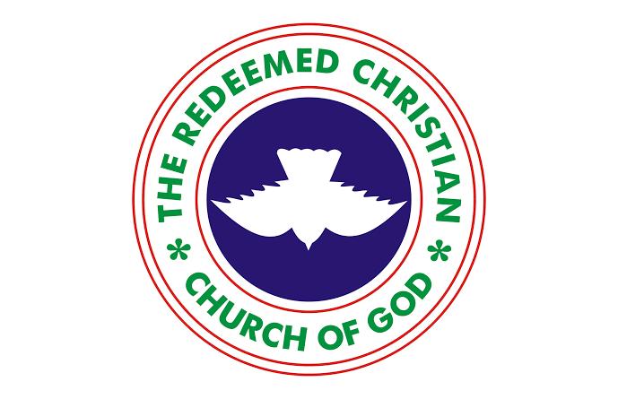 RCCG Pastor, Onyekwuru dies aged 62