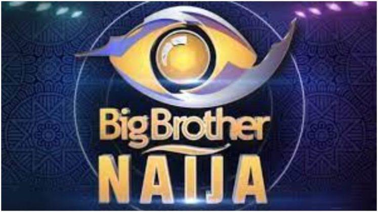 Big Brother naija 2021 show to begin 24th july- Organisers