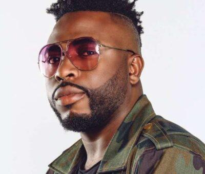 """Nigerian pastors are fraudsters – music producer, Samklef Alleges"