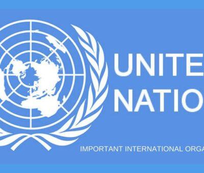 UN condemns attack on schools in Nigeria