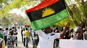 REVEALED: Intelligence Report shows category of Workers 'Mostly Affected' By IPOB's Sit-at-home order In South-East Nigeria