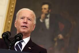 France Accuses US President, Biden of sinking Australia submarine deal