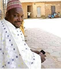 Bandits Kill Miyetti Allah Chairman In Kaduna over failure to pay 20m ransom